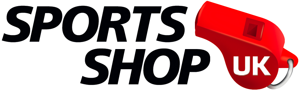 Sports Shop UK Logo