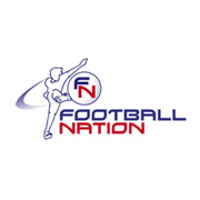 Football Nation Logo