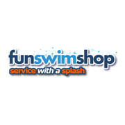 Fun Swim Shop Logo