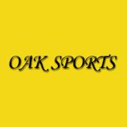 Cricket Shop Birmingham Oak Sports In Birmingham