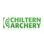 Chiltern Archery Logo