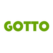 Gotto Sports Logo