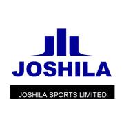 Joshila Sports In Birmingham Wholesale Supplier Of