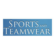Sports and Teamwear Logo