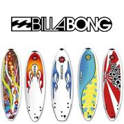 Billabong Uk Online Billabong Shops Selling Billabong T