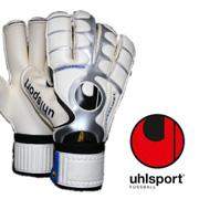 Uhlsport Shops Uk Sports Shops Selling Uhlsport Football